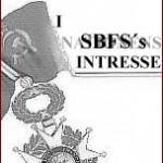 I SBFS Intresse