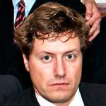 Fredrik Kihlberg
