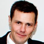 Johan Leijonhielm