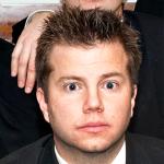 Jonas Jungqvist