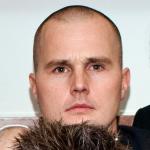 Mårten Krantz